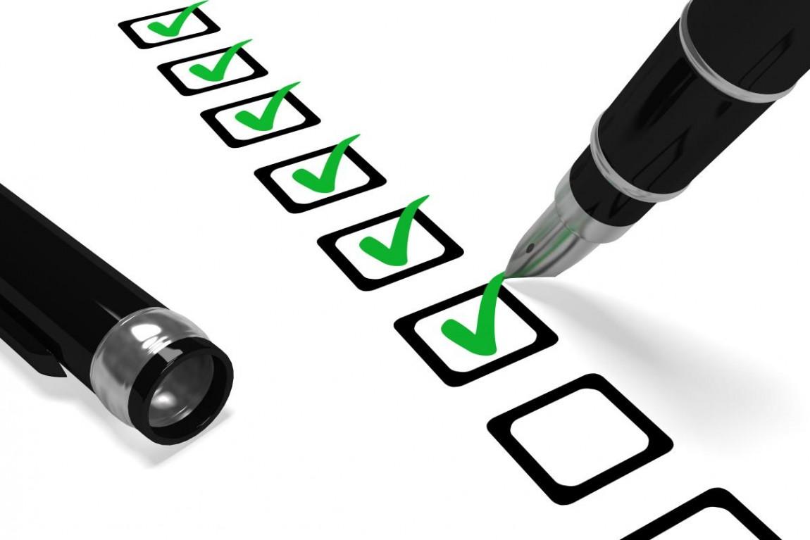 Employment Practices Audits