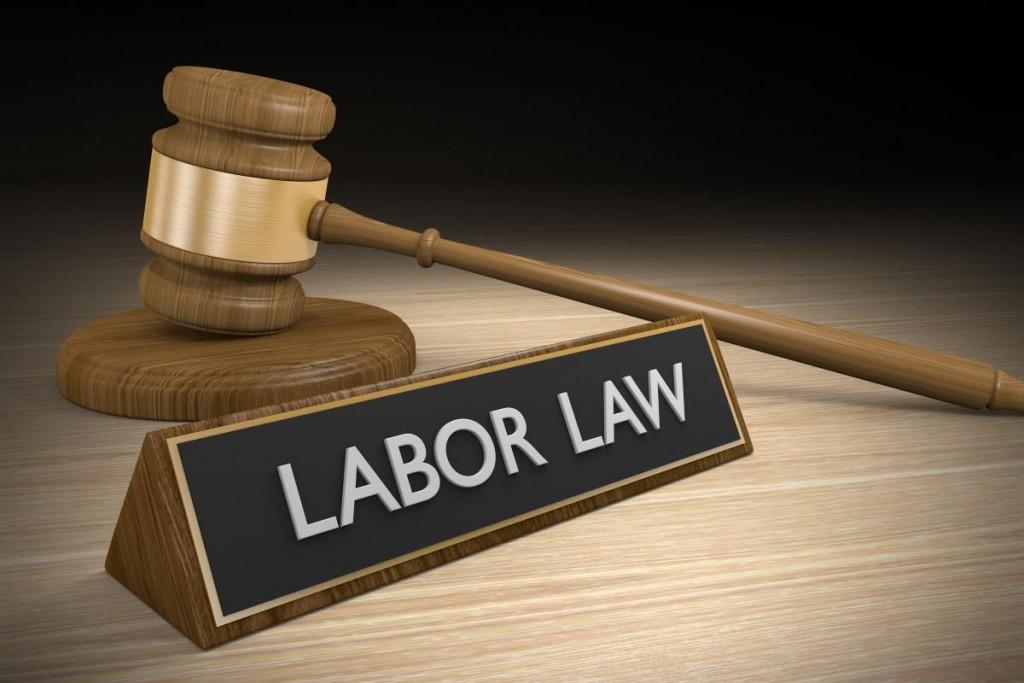 Labor Unions & Preventive Practices
