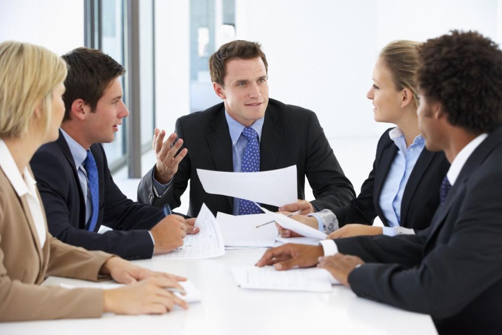 http://www.wyattlegalservices.com/wp-content/uploads/2015/12/business-law-1024x683.jpg