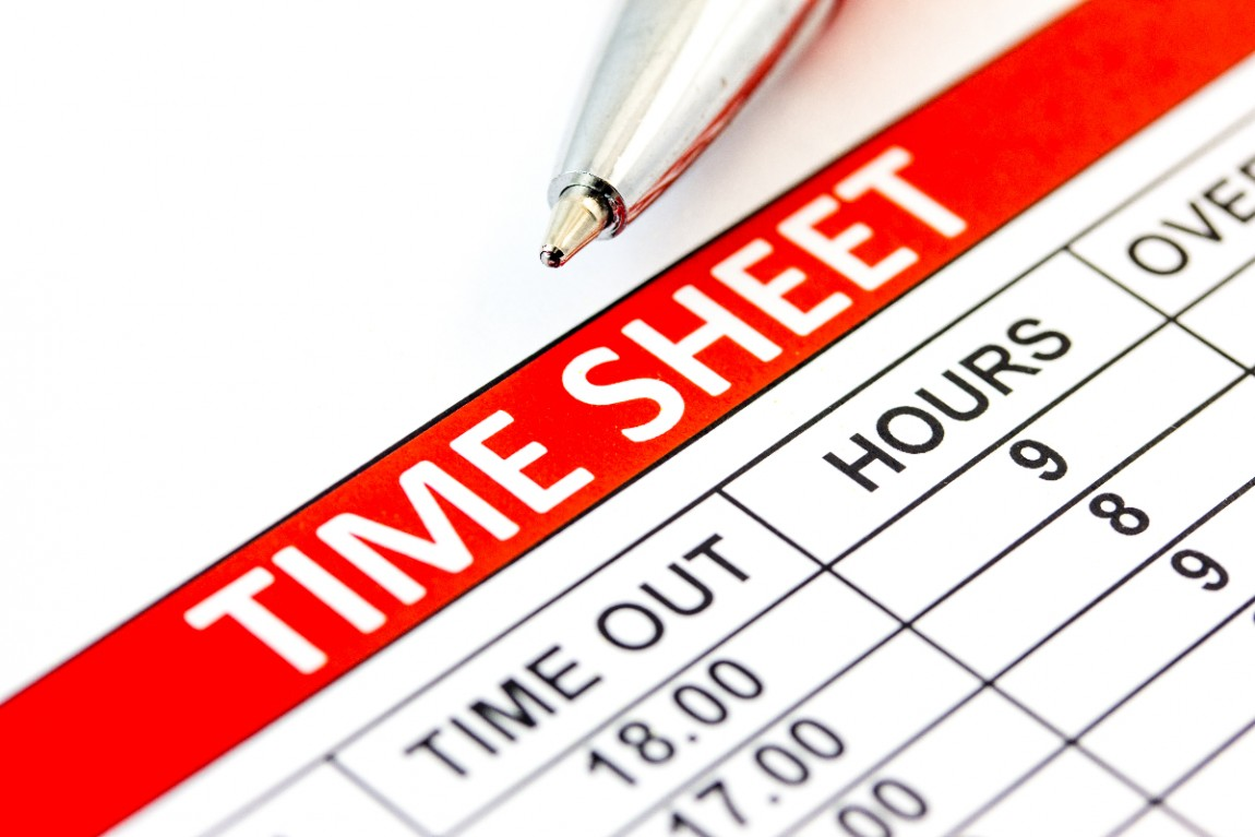 Failure to Pay Overtime & Minimum Wage