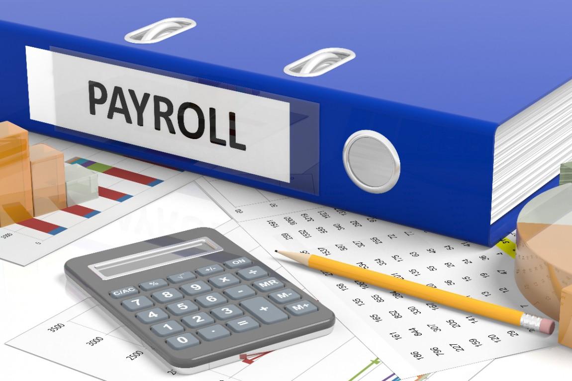 Payroll Problems